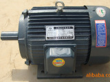 5.5kw电动机 Y132S-4 国标铜线 三相异步电机 农业、