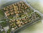 工业园规划与工业园设计