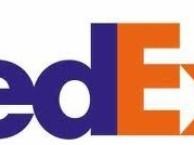 苏州新区全球进口到苏州出口全球fedex联邦快递服务