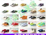 亏本清仓 9元秋款女鞋 杂款帆布鞋 一手货源库存硫化处理鞋批发