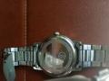 手表雷诺亚限量版洲论坛指定品牌