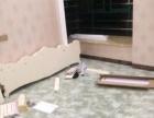 新丰县家具配送安装维修