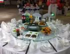 东莞承接不同美食,各种风格布置,应有尽有的中西餐外送