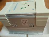 进口JK单相可控硅JK22060SF,JK22080SF