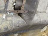 成都GB三元乙丙复合橡胶板厂家批发现货