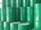 供应日本丙烯酸甲酯
