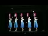 北京市5D引流魔幻舞臺宴會廳餐廳舞臺裝修替代LED電子顯示屏