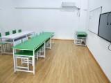 乐山流畅英语四六级 职称英语 考研英语培训 语言培训