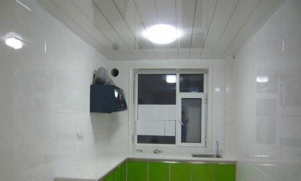 龙山金都花园小区 2室1厅 70平米 新楼新装 年付