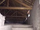 西湖区转塘周浦沿江工业区两层厂房