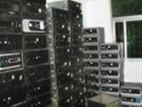 无锡公司电脑回收无锡网吧电脑回收无锡笔记本电脑回收