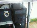 8成新游戏机箱