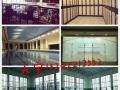 恒大绿洲游泳健身即刻正式营业