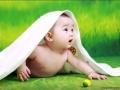 邓州平姐家政免费培训月嫂育婴师护工开课了
