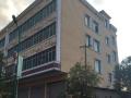 (个人发布)长沙县临街拐角旺铺整栋优价出租