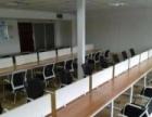 合肥出售办公桌会议桌屏风隔断桌工位厂家定做多种款式