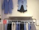 时尚女装圣格瑞拉低价批发,超值折扣