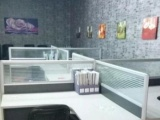 全新办公桌椅,文件柜等,茶楼桌椅,滕椅,货架价格优惠