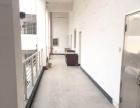 出租900平安溪茶都旧客运站办公室写字楼