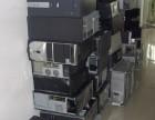 汉阳王家湾上门回收二手电脑 上门速度快 价高同行