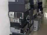 沌口开发区上门回收旧电脑,沌口电脑回收价格是多少