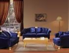 天津河西区定做沙发套多少钱