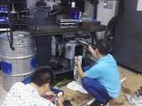 东莞机床维修 磨床维修 大水磨维修 摇臂钻床维修 数控铣床