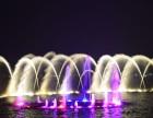 廊坊喷泉假山制作 喷泉假山安装 音乐喷泉施工