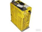 回收发那科伺服驱动器电机 发那科设备长期收购