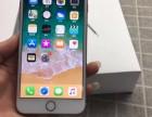 二手苹果864G多少钱一个,支持0首付分期付款哦!