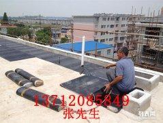 东坑防水补漏