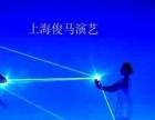 创意科技前沿的全息美猴王互动秀3D动感舞蹈开场
