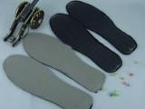纯布手工鞋垫