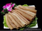 魔芋素食品质改良 魔芋丝结魔芋薯糕增筋粉提高产品品质及出品率