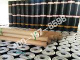 防水卷材生产厂_高聚物改性沥青防水卷材批发