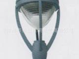 高质量加工 供应TYDT-01504庭院灯头系列 价格适中