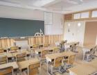 市四中斜对面标准教室两间每平每月15元