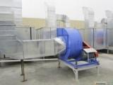 北京风机销售维修顺义朝阳通州厨房排烟风机维修安装