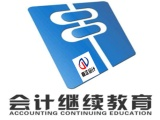 汉口北湖乒乓球培训班少儿乒乓球培训中心