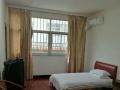 沙县三官堂 旅馆宾馆