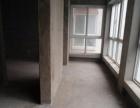 黄金楼层 性价比好 毛坯新房 3300元/平 看房随时41万