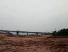 (场地天池大桥旁 20000平米