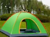 茂名户外露营帐篷防潮垫自动充气垫睡袋等出租