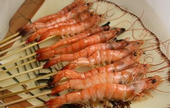 信仁和餐饮管理专业提供烧烤培训 锦州烧烤培训