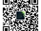 上海杨浦影视表演培训学校,上海表演艺考培训班