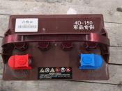 江苏旅游观光车电池供应批发广东电动观光车蓄电池