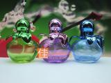 批发喷雾瓶子 香水吧用品 散装香水瓶  走珠瓶 喷头瓶 玻璃瓶分