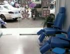 世龙世家甲丽净灰指甲手足健康护理中心