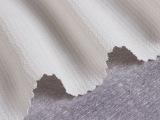 供应苎亚麻交织面料 苎麻亚麻 棉涤麻混纺等麻类薄料流行女装面料