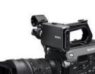 全新4K电影机索尼FS7优惠出租,拍摄慢镜头超赞!